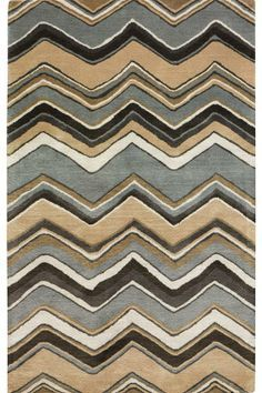 earth color rugs - Google Search