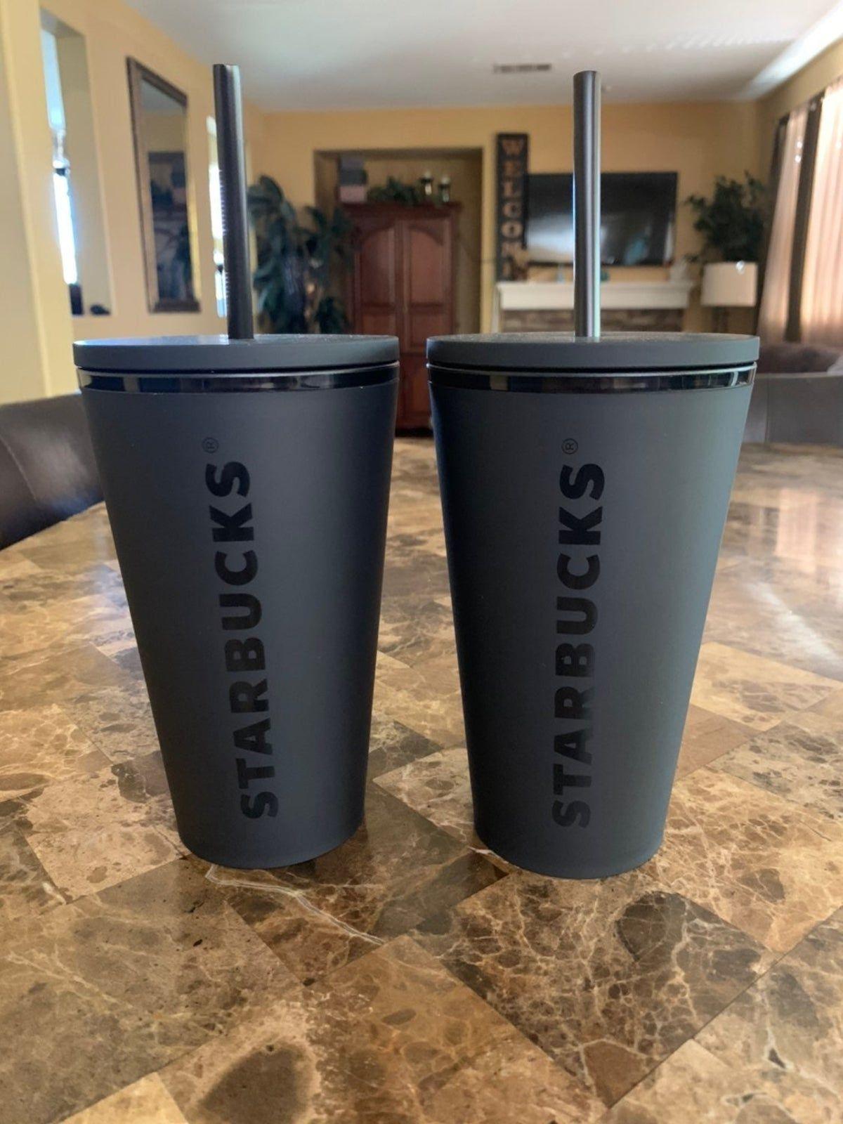 20++ Matte black starbucks cup inspirations
