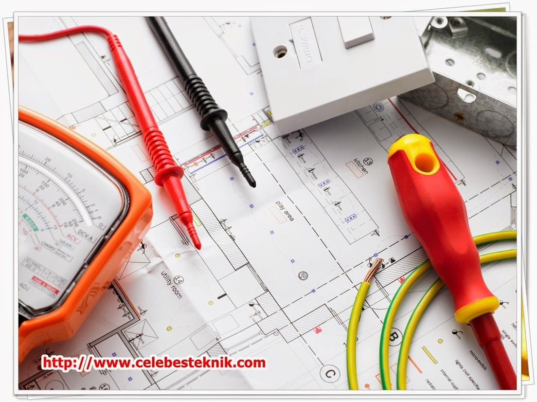 small resolution of electrical systems design electrical wiring residential electrical electrical installation electrical equipment electrical