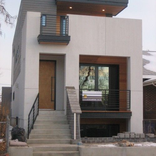 fantastic architecture design of home. Fantastic Small Contemporary Japanese House Design Architecture
