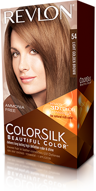 Need To Dye My Hair Once More To Stop The Underlying Color From Coming Through Thinking 27 Or 32 Revlon Colorsilk Revlon Hair Dye Hair Color