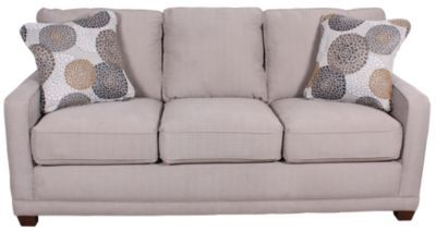 Homemakers Furniture Store In Des Moines Iowa