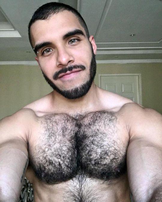 Hot milf Pakistan hairy cock