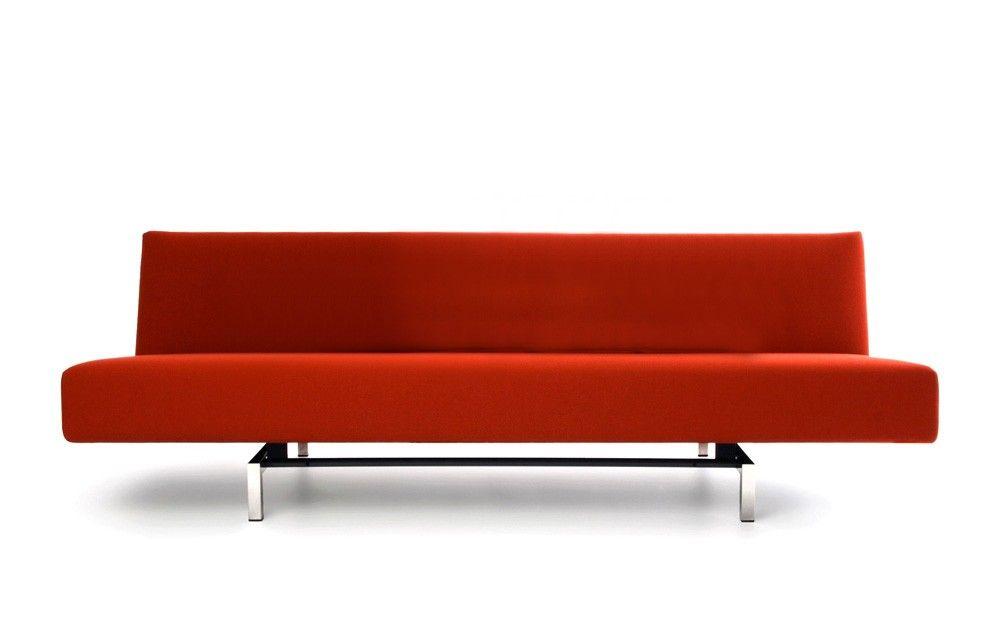 Bensen Sleeper Sofa Bed Viesso