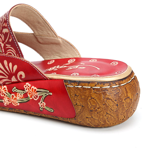 RTRY Les Chaussures De Mariage Bout Rond Appartements Mariage / Partie &Amp; Chaussures De Mariage Plus De Couleurs Disponibles Sous 1En Bleu 6kZHrzax