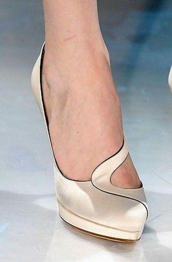 95195b4f587 wholesalem.com look-alike artist shoes or boots store