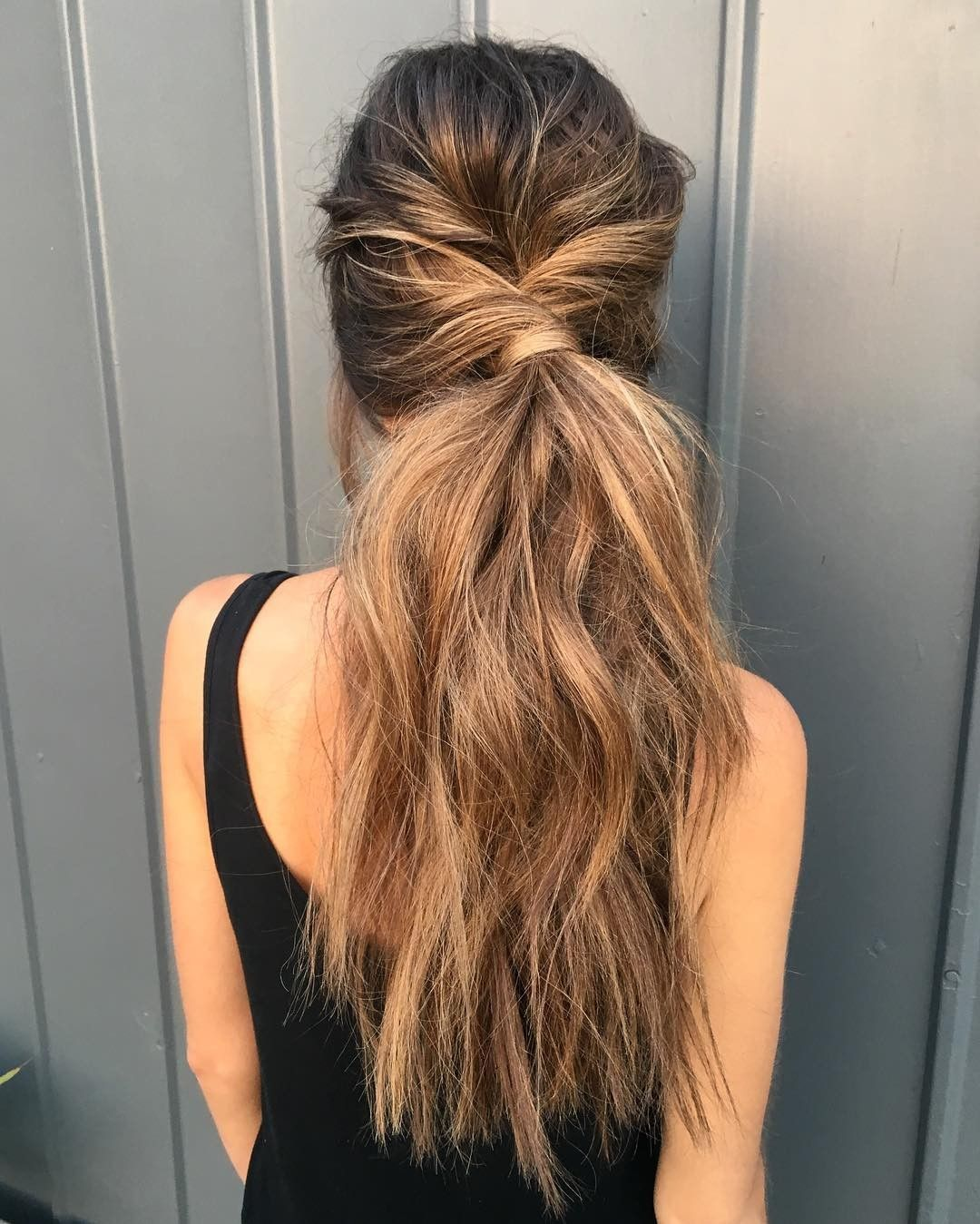 best images about hairfierce on pinterest fishtail side braids