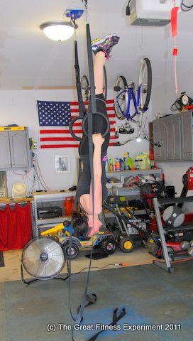 Crossfit gym ideas for the garage garage gym gym studio