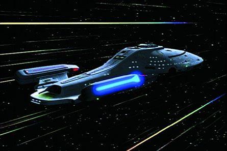 Image result for star trek voyager