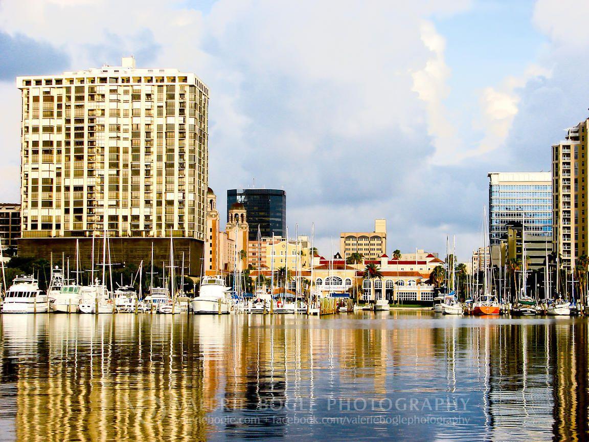Lifestyle, Resort, Tourism & Destination Photos, downtown