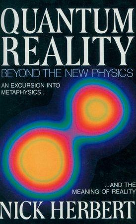 29+ Best books on metaphysics reddit information