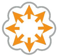 imathisi emblem