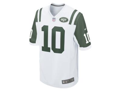 Schau Was Ich Online Bei Nike Entdeckt Habe New York Jets American Football Football