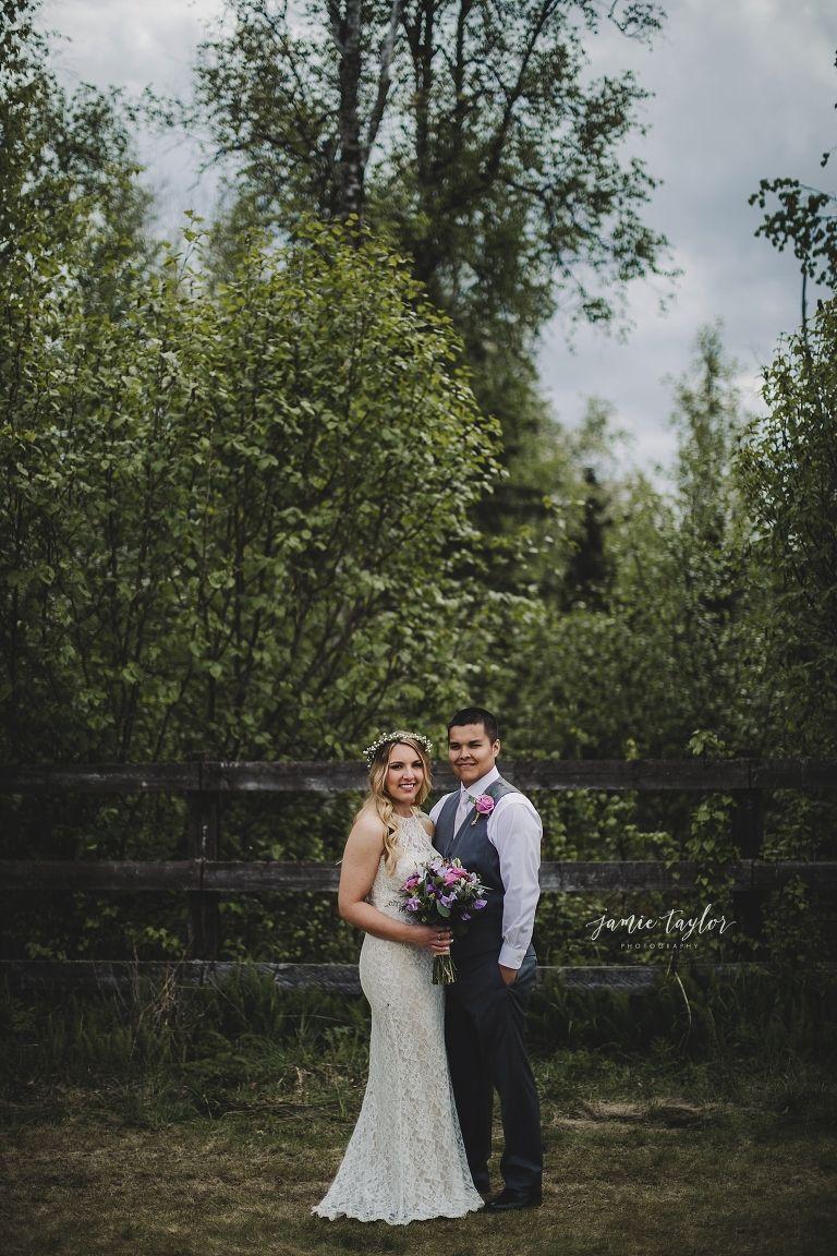 16++ Wasilla alaska wedding venues info