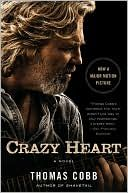 Love the book and the movie, Jeff Bridges IS Bad Blake