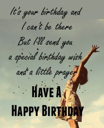 Happy Birthday Wishes Quotes Happy Birthday Messages For Friends Best Birthday Wishes Quotes .
