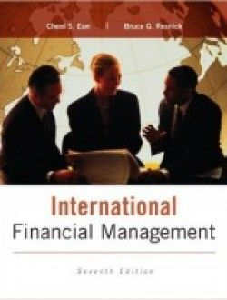 International financial management 7th edition pdf download international financial management 7th edition pdf download httpaazeabookinternational financial management 7th edition fandeluxe Choice Image