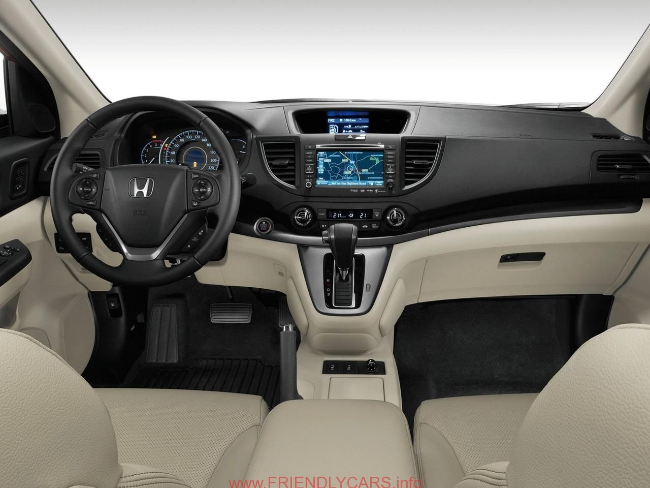 Attractive Cool Crv Honda 2013 Colors Car Images Hd 2013 Honda CR V Review And  Pictures 2014 2015 New Car Models