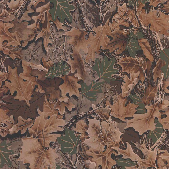 Realtree Classic Camouflage Wallpaper A Perfect Accessory For Any Camo Fan Camouflage Wallpaper Camo Wallpaper Boy Decor