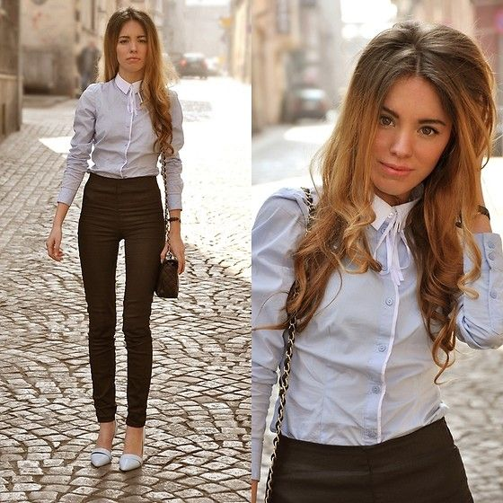 More looks by Pivonia  Ivona: http://lb.nu/pivonia