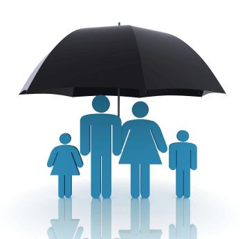 Insurance Planning Briandgibbs Heritageretirementadvisors