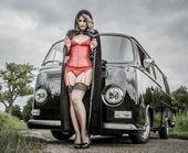 – #Frauenautos – Frauenautos – #Autos #Autos #Frauen #Frauen   – schöne autos -…