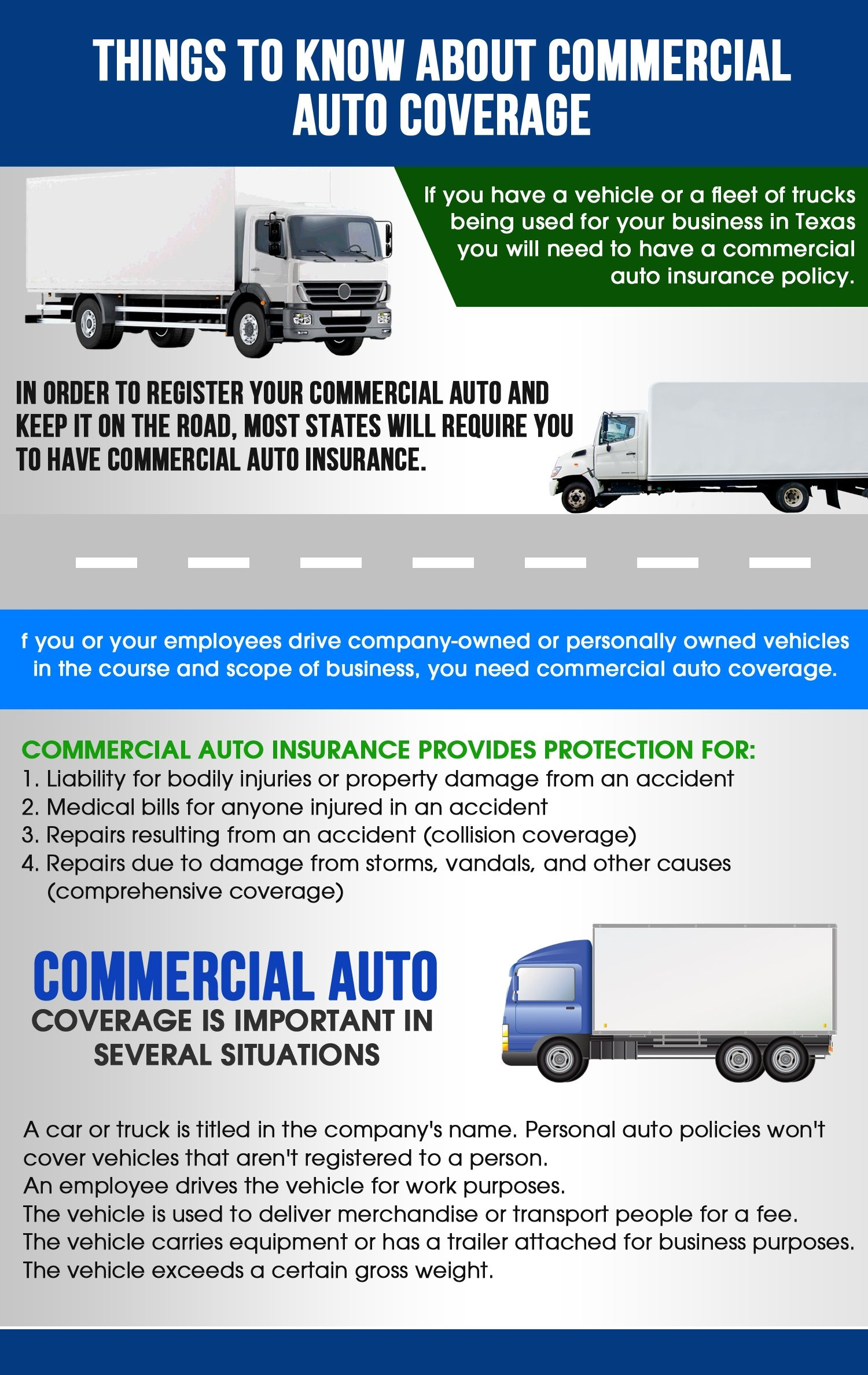 Check out for best things about auto insurance in