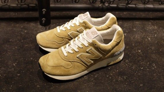 29++ Running shoes made in usa ideas ideas