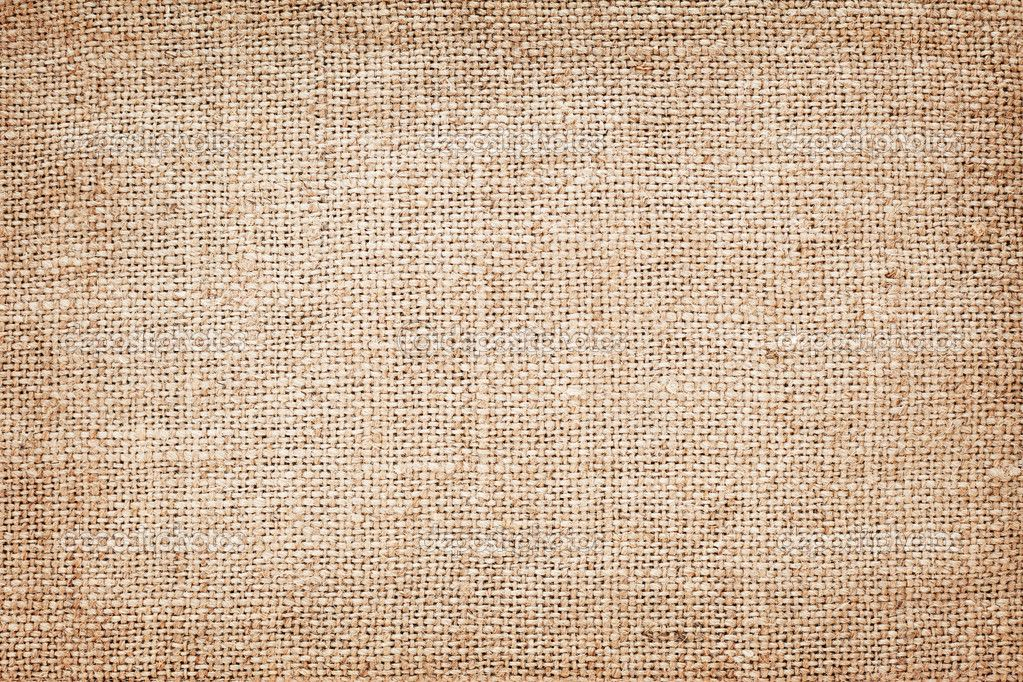 Knitted fabric, knit, texture, photo, background, knitted texture