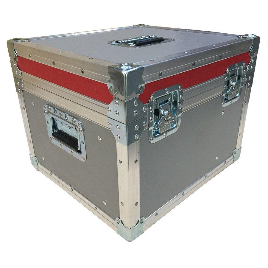 Small Flight Case For O Connor 2560 Fluid Head Best Flights Tool Box Transportation