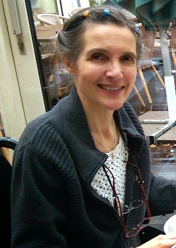 Altenpflege Blog - Pflegebedürftige schreibt über ihre Erlebnisse im Altenheim