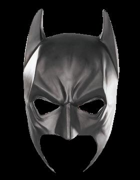 Alphabetical Pnghunter Part 59 Batman Mask Batman Lion Art Tattoo