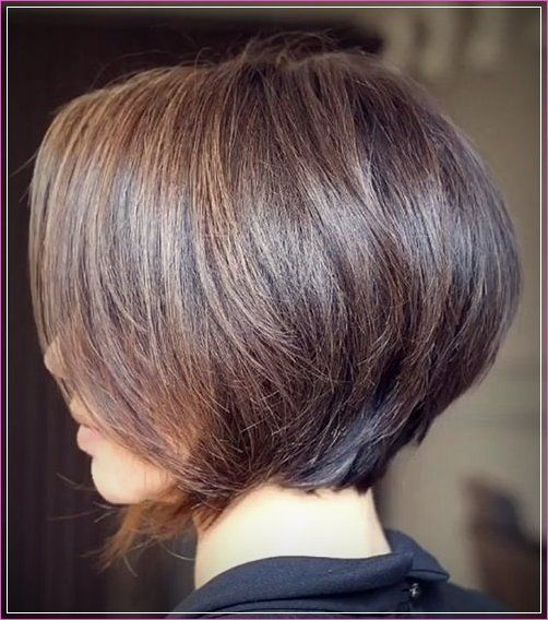 20 best ideas for short haircuts for fine hair - #best #fine #haircuts #ideas #short -    Source link #fine #hair #haircuts #ideas #short #site