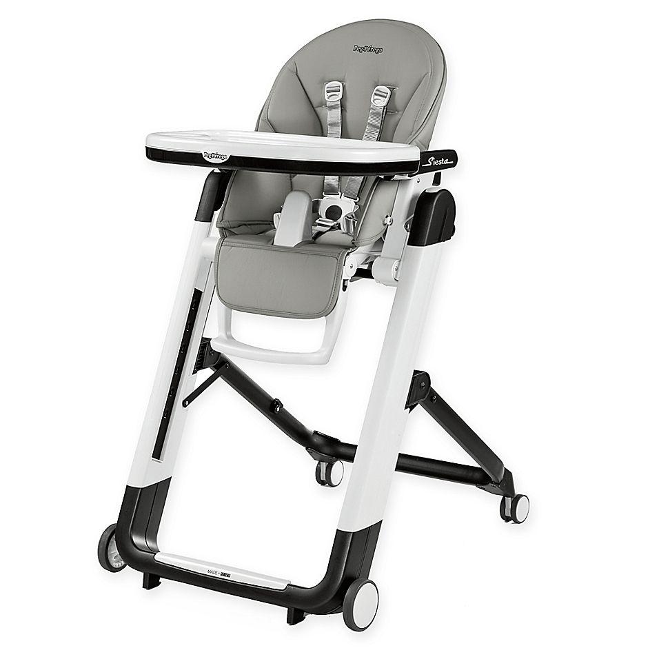 Peg Perego Siesta High Chair In 2020 Baby High Chair Toddler High Chair Best Baby High Chair