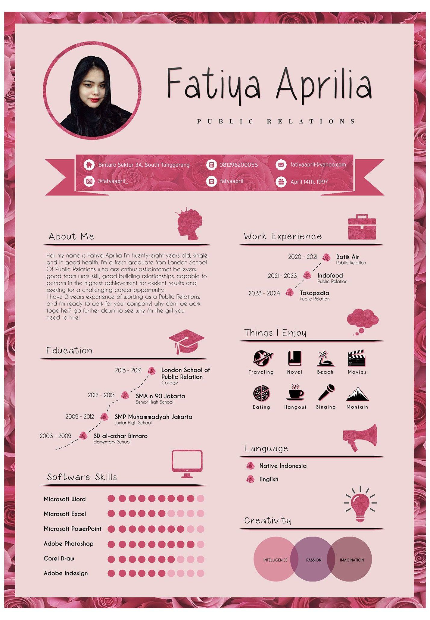 Cv Resume Design Cv Design Professional Cv Template Cvdesignprofessionalcvtemplate In 2021 Graphic Design Resume Resume Design Creative Cv Design Creative