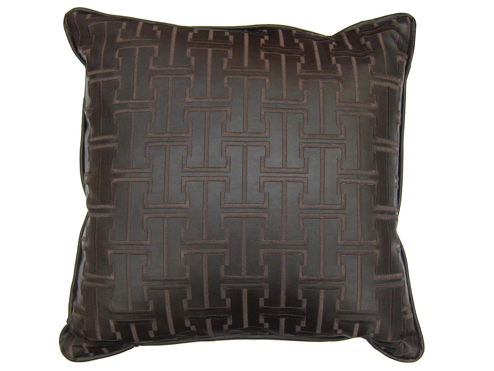 Rodeo Home Throw Pillow : Drake pillow from Rodeo Home Pillows Pinterest Pillows