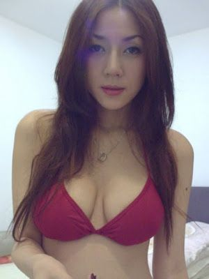 tube-young-cerita-sex-china-and-spankings-freckle