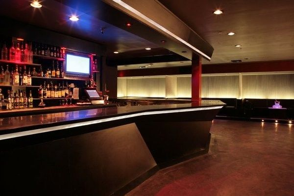 V Lounge Los Angeles Venue Details Find Event Venues Booking Online Event Management In Los Angeles San Francisco Eventsorbet