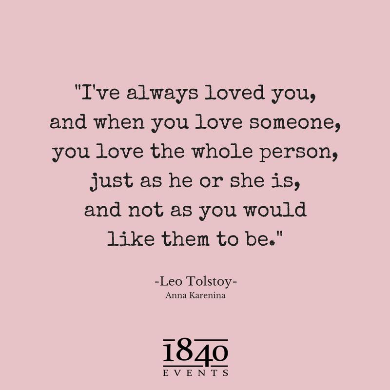 Wedding Bouquet Quotes: Love Quotes #bridal #shower #wedding #inspo #romantic