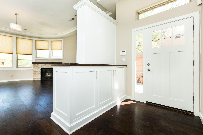 Yepez Residence Albuquerque | Kitchen Remodel | Design Alliance Inc.