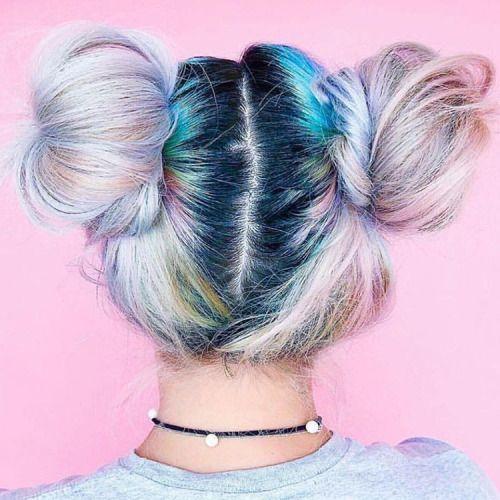 Yes or No!?  @mermaidgossip http://www.qunel.com/  fashion street style beauty makeup hair men style womenswear shoes jacket