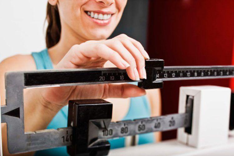 Cómo comenzar una rutina de ejercicios para las personas con sobrepeso | Muy Fitness