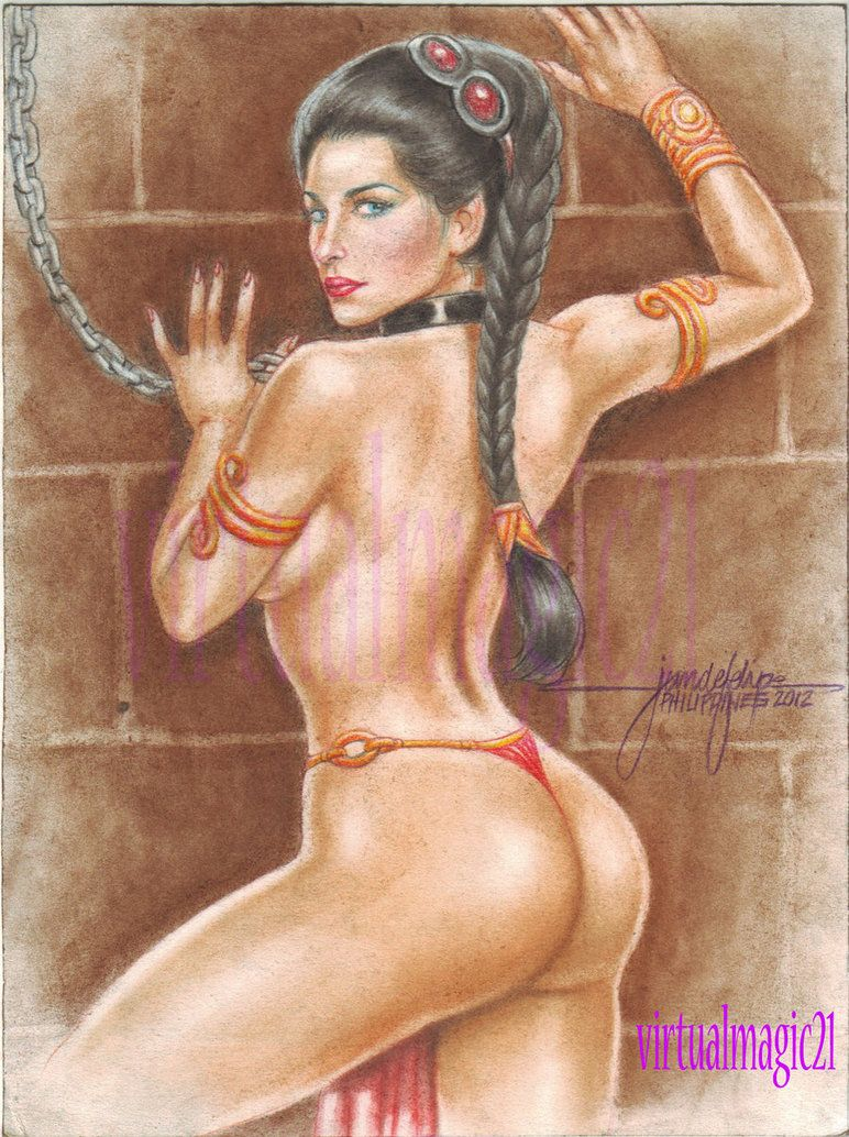 Tila tequila nude schoolgirl