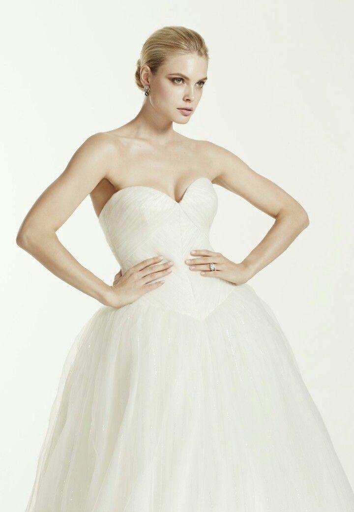 21++ Zac posen wedding gowns information