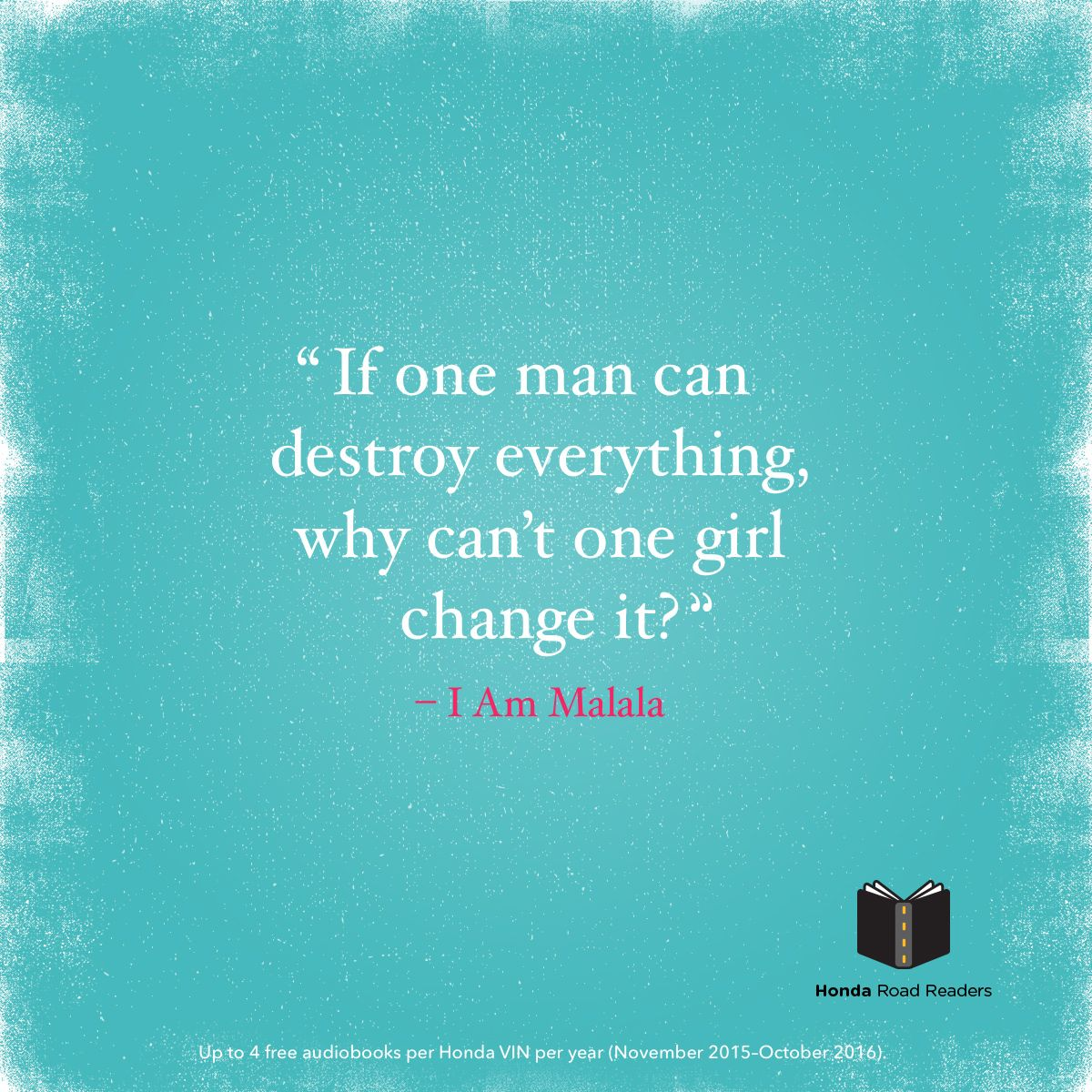 I Am Malala Quotes Angie Miller 2011 New Hampshire State Teacher Of The Year Chose