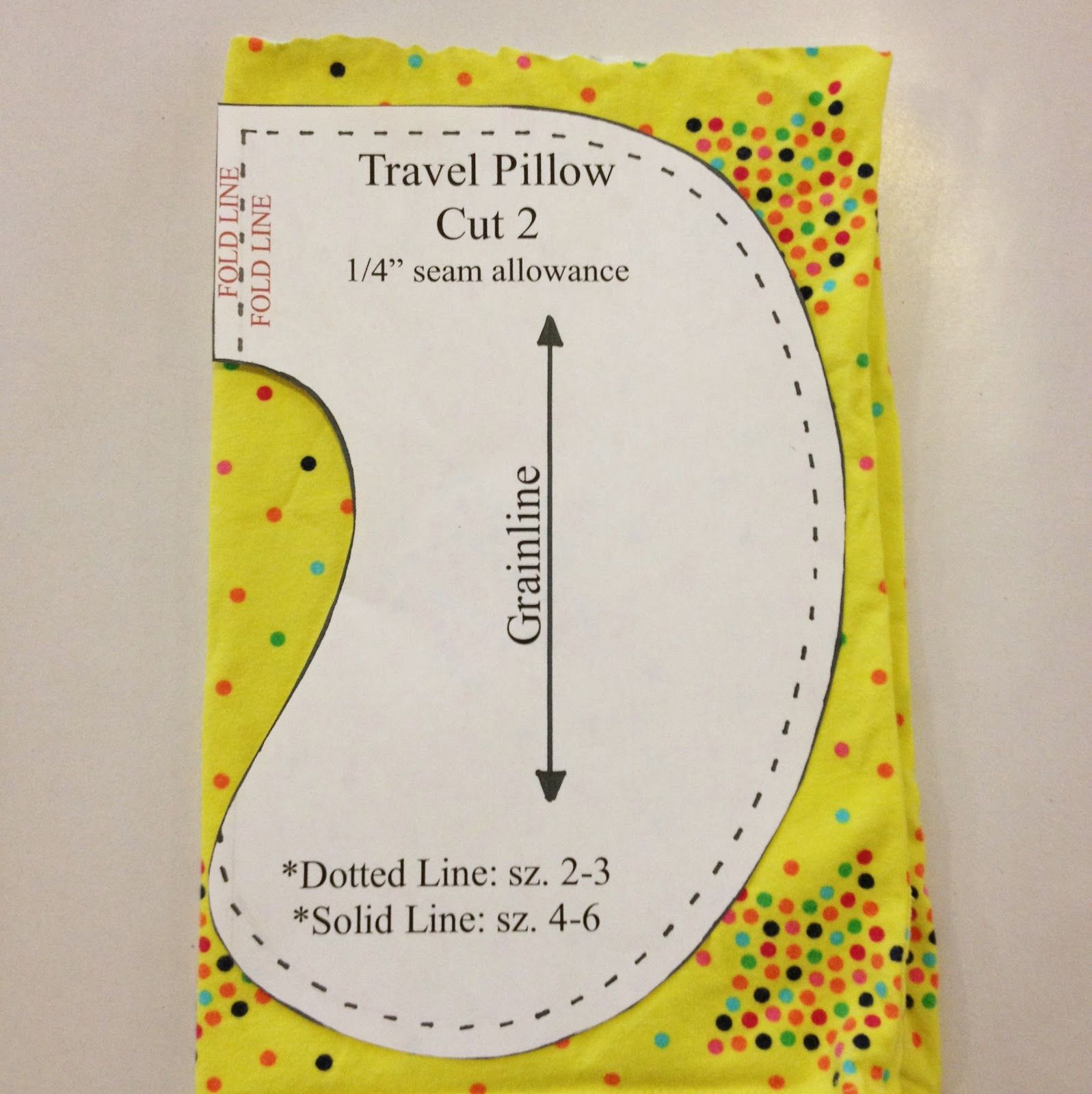 Pin By Pj Faso On Sewing Sewing Sewing Projects For Kids Sewing Patterns