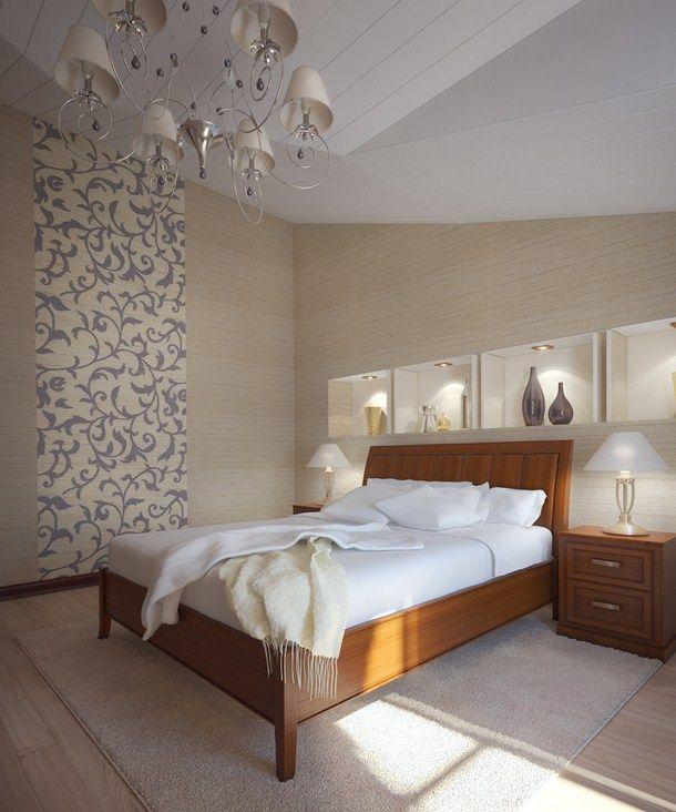 Room. Artistic and luxury bedroom   BEDROOM s romantic  fun flirty