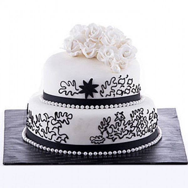 Send Cakes Online To Sri Lanka Giftblooms Cake Shop Offers Delivery And Flowers Anywhere For All Occasion At Best Prices