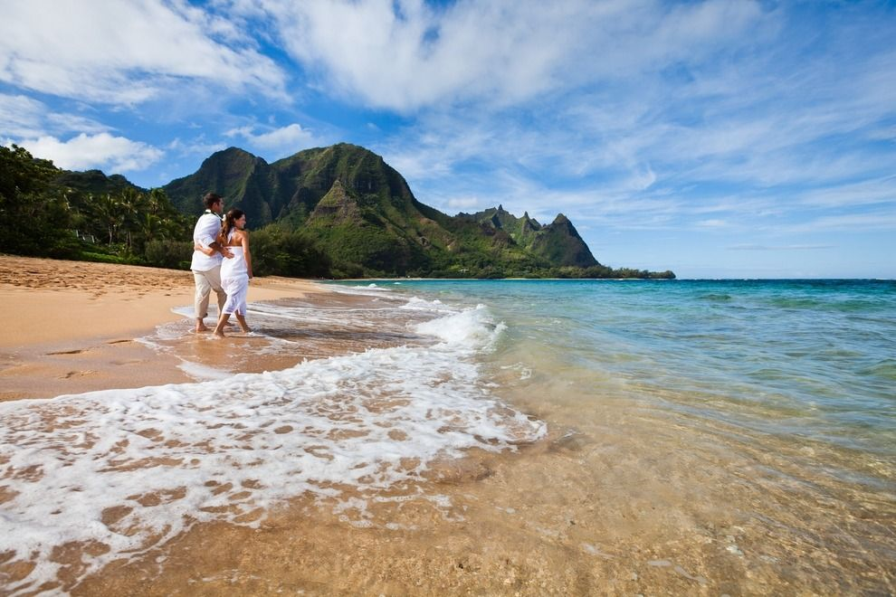 Best anniversary vacation ideas in 2015 anniversary celebration
