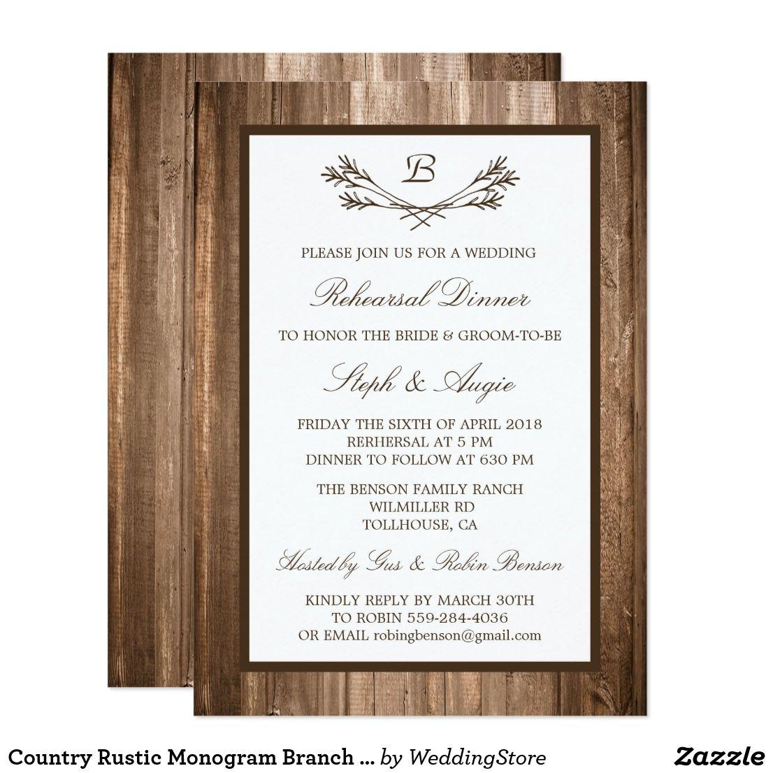 35++ Wooden wedding invitations cheap info